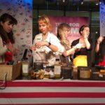 Workshop de Stamping en el Alto Rosario 57
